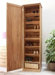 1000 ideas about on pinterest and atlas chunky oak hidden home office