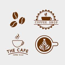 <b>Retro Coffee</b> Logo Images | Free Vectors, Stock Photos & PSD