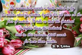 quote5.jpg via Relatably.com