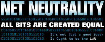 Image result for network neutrality