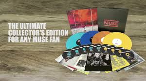 <b>Origin</b> of <b>Muse</b>: Unboxing Video [Out Now] - YouTube