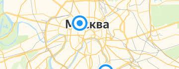 <b>Чехлы</b> для планшетов <b>Usams</b> — купить на Яндекс.Маркете
