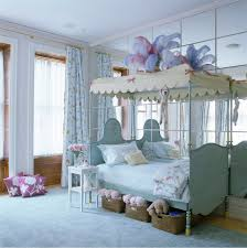room cute blue ideas:  cute blue girl rooms fresh with picture of cute blue set in