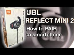 <b>JBL reflect</b> mini bt инструкция, характеристики, форум, отзывы ...
