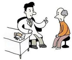 「慢性心不全と運動療法」の画像検索結果