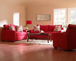 living room beautiful red living room furniture decorating ideas red fabric arms sofa sets brown lacquered amazing red living room ideas