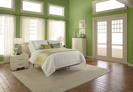 green bedroom design archives home ca your place for bedroom colors brown furniture bedroom archives
