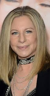<b>Barbra Streisand</b> - IMDb