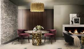 Dining Room Furniture Brands Koi Dining Rooms And Room Ideas On Pinterest