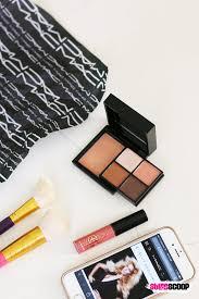 Ellie Goulding x <b>MAC</b> Makeup Collection   <b>StyleScoop</b>   South ...