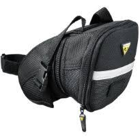 Saddle Bags - Wiggle