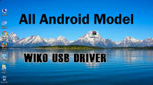 How to Install <b>Wiko USB</b> Driver on Windows | ADB and FastBoot ...