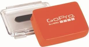 Купить <b>аксессуар</b> для экшн-камер <b>GoPro Floaty</b> Backdoor (AFLTY ...