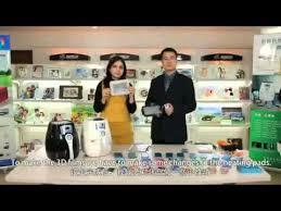 Вакуумный пресс <b>Bulros T 3D mini</b> - YouTube