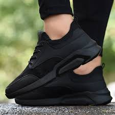 top 10 largest new breathable <b>men</b> fashion shoes <b>women casual</b> ...