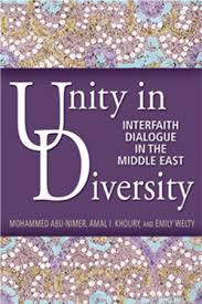 unity in diversity  united states institute of peace