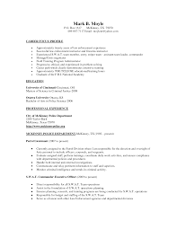 resume cover letter guidelines   free resume exampleresume cover letter guidelines how to write a cover letter and resume format template here is
