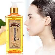 Лучшая цена на <b>кокосовое масло для волос</b> на сайте и в ...