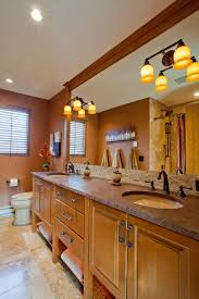 arts crafts bathroom vanity: vanity bathroom remodel arts and crafts bathroom vanity s the arts