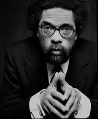 dr cornel west on being modern american the kicking horse though