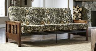 living room mattress: abstract futon mattress covers furniture ideas for living room futon mattress covers the best abstract futon mattress covers furniture ideas for living