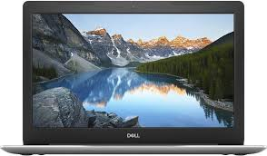 Ноутбук <b>Dell Inspiron 3781-6778</b> (<b>серебристый</b>)