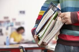 college admission essay leadership
