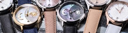 <b>Часы L Duchen</b> (Эль Дюшен) купить в Москве, каталог, цены на ...