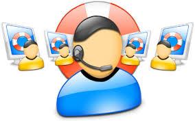 Image result for online chat