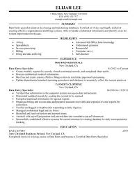 Aaaaeroincus Surprising Functional Resume Sample Marketing Sales         Lovely Graphic Design Resumes Besides Restaurant Resume Furthermore Sales Manager Resume And Pleasant Resume Builder Online Free Also One Page Resume In