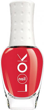 NailLOOK <b>Лак для ногтей Complete</b> Care, Sweet Strawberry, 8,5 мл ...