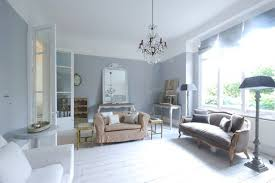 living room ideas chic living room