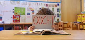 Αποτέλεσμα εικόνας για children punishment