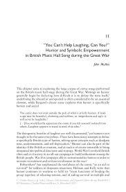 henri bergson laughter essay chief help henri bergson laughter essay