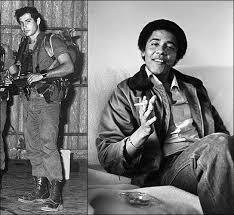 Image result for benjamin Netanyahu and Obama
