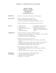art engineering resume s engineering lewesmr sample resume featured documents computer engineering resume exles