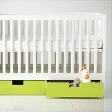 cribs15 baby furniture images