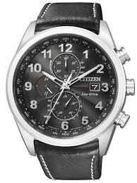 <b>Citizen</b> Eco-Drive <b>AT8011</b>-<b>04E</b> - купить <b>часы</b> по цене 43480 ...