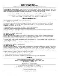 how to write cfa level 1 on resume equations solver cover letter general ledger accountant resume best