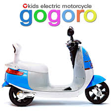 Toddler/Children/Electric/Scooter/Kids/Bike - Gmarket