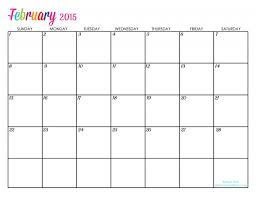 printable calendar lines to write on printable online printable calendar lines to write on printable online