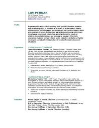 teachers credit union resume   sales   teacher   lewesmrsample resume  sle of resume teachers latest collection