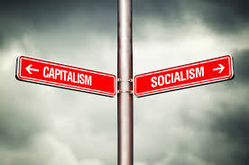 why socialism always fails inc