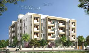 home town group aristo in kr puram bangalore price location images for elevation of home town group aristo