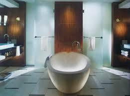 amazing design small bathroom amazing bathroom ideas