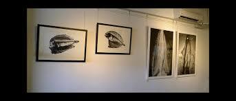 photomedia prof photoprinting fineart ikan a photography essay