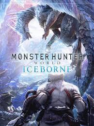 <b>Monster Hunter</b>: <b>World</b> - Twitch