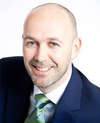 John Macaulay. Director. A responsive, insightful lawyer who makes complex issues accessible. John's understanding of the ... - john-macaulay-01