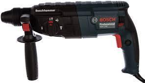 <b>Перфоратор Bosch GBH 240</b> Professional 0.611.272.100 - цена ...