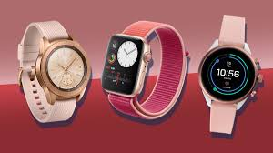 Best smartwatch <b>2019</b>: the top wearables you can buy today ...